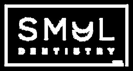 SMYL_Primary Logo_White.png