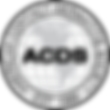 ACDS_logo-450x451.png