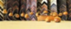 gourd display 1.JPG