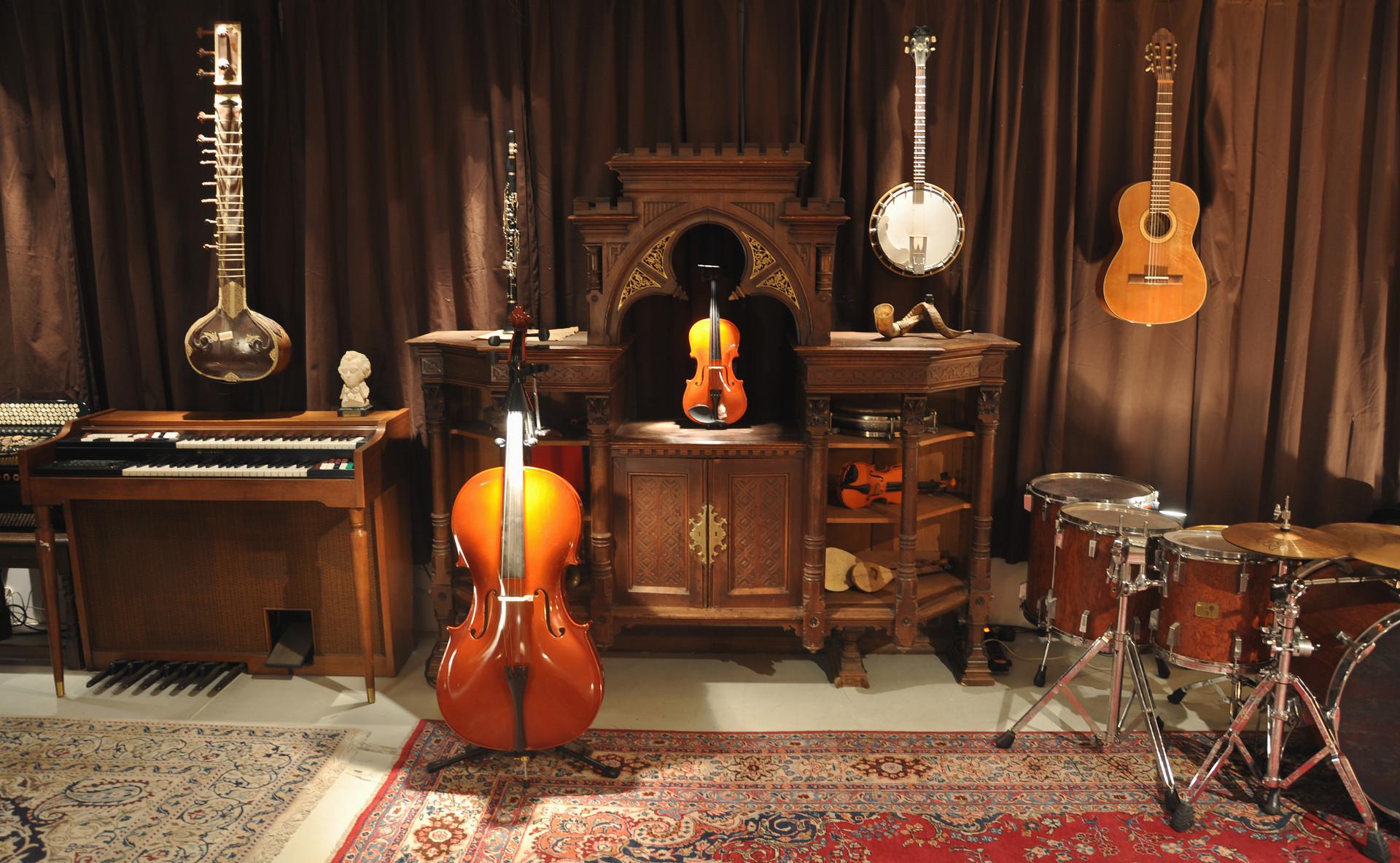 Streichinstrumente.jpg
