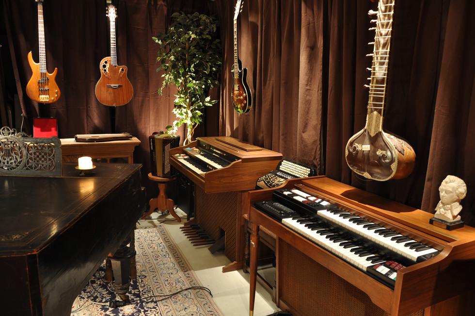 Orgeln.jpg