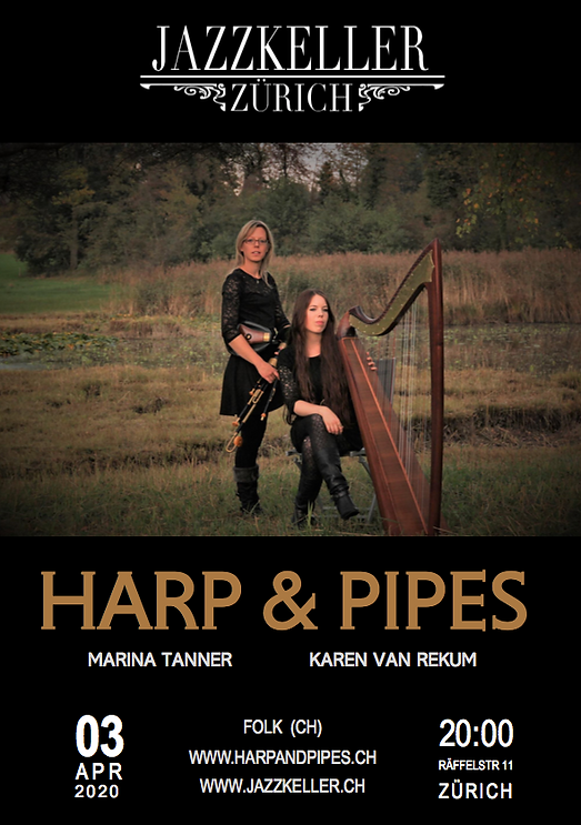 harps and pipes.png
