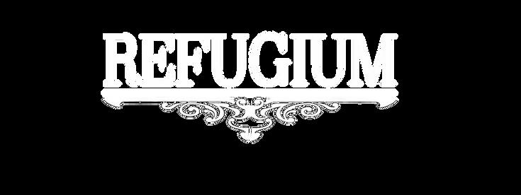 refugium weiss.png