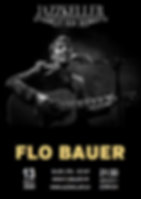 flo bauer.png