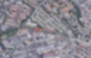 Karte_Räffelstrasse_11.png