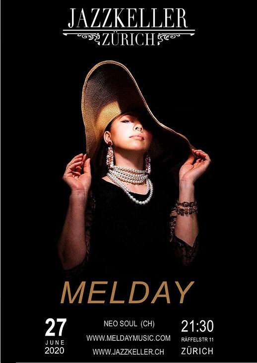 Melday.jpg