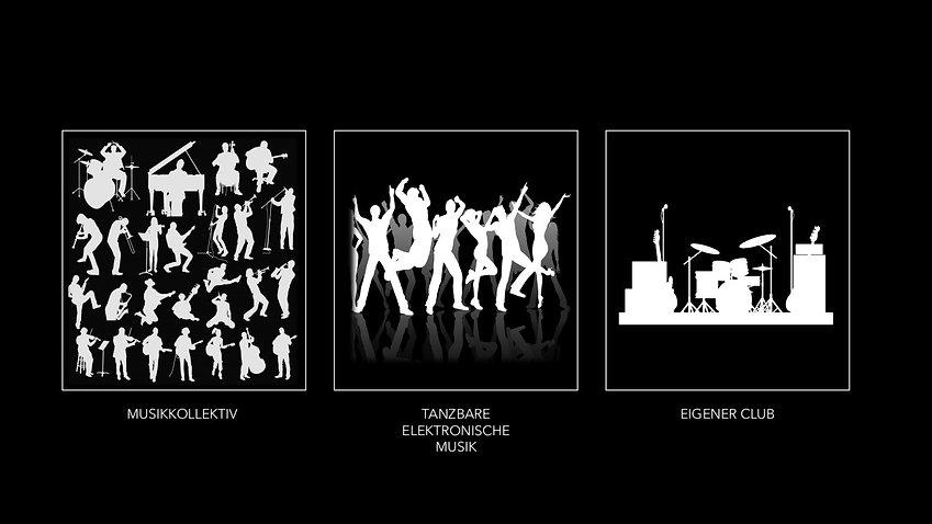 5.5 Binzberg Kollektiv - Musiker Kopie.j