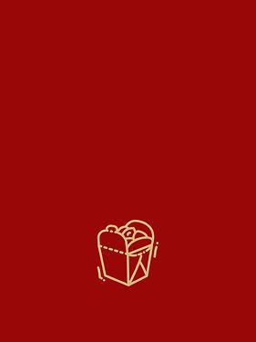 TK-Web Box Icon.jpg