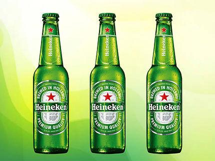 EM-Beers.jpg