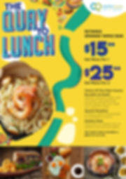OCT-Lunch poster.jpg