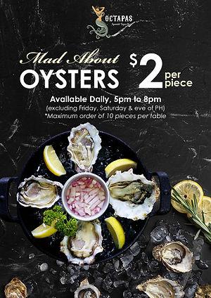 OCT-Oyster web.jpg