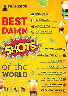 Shots web.jpg
