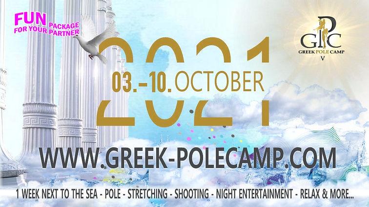 flyer pole camp 2021 16-9.jpg