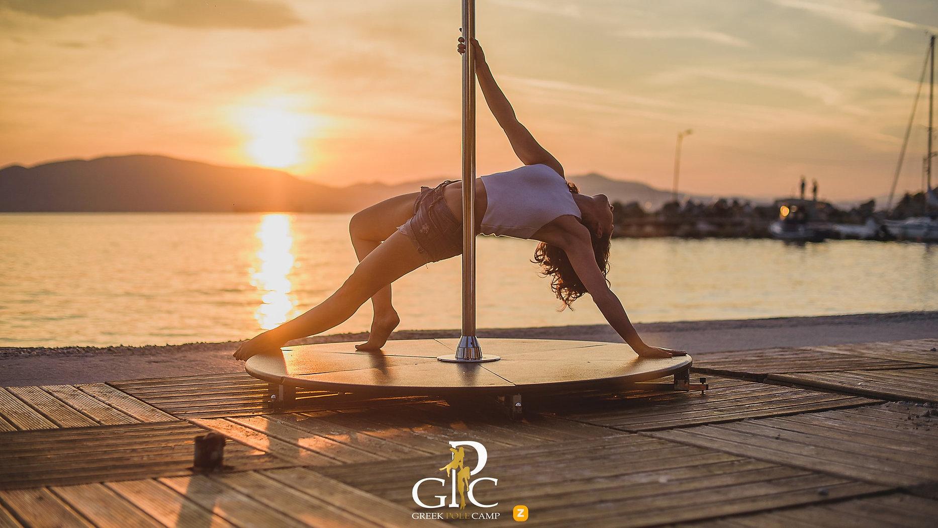 Pole Dance Sunset.jpg