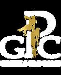GPC LOGO White.png