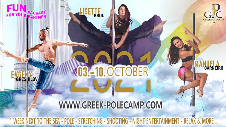 Flyer Pole Camp 2021 with Artist 16-9.jp