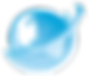 Logo Overworld.png
