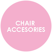 CHAIR ACCESORIES.png
