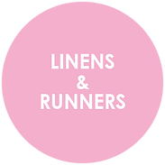 LINENS & RUNNERS.png