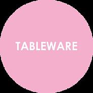 TABLEWARE.png