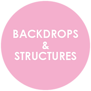 BACKDROPS & STRUCTURES.png