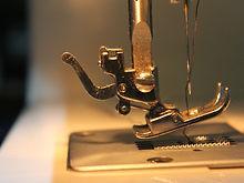 Ремонт швейных машин Долгопрудный