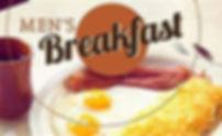 Men's Breakfast.jpeg