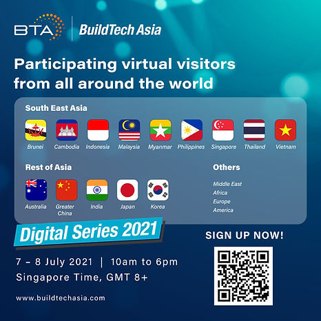 BTA Visitor Countries 300dpi.jpg