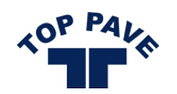 top pave.png