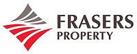 Frasers_Property_.jpg