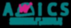AWiCS Logo RGB 600ppi.png