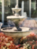 fountain button for website.jpg