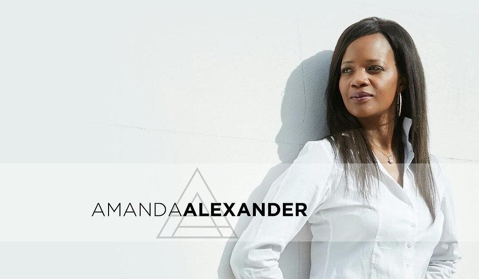 Amanda 13.jpg