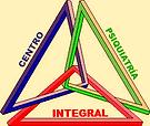 Psicoterapia Córdoba, Doctora Margarita Morales, Tratamiento Depresión, Centro Psiquiatría
