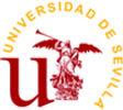 Psicoterapia Córdoba, Tratamiento Depresión, Doctora Margarita Morales, Centro Psiquiatría