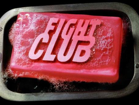 O que o filme 'Clube da Luta' e os Millennials tem a ensinar a gerações sem esperança