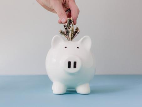 Dinheiro na Internet: Como os artigos no LinkedIn me ajudaram a construir uma fonte de renda