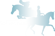 Logo svb wit.png