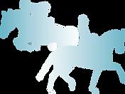 logo svb -4.png