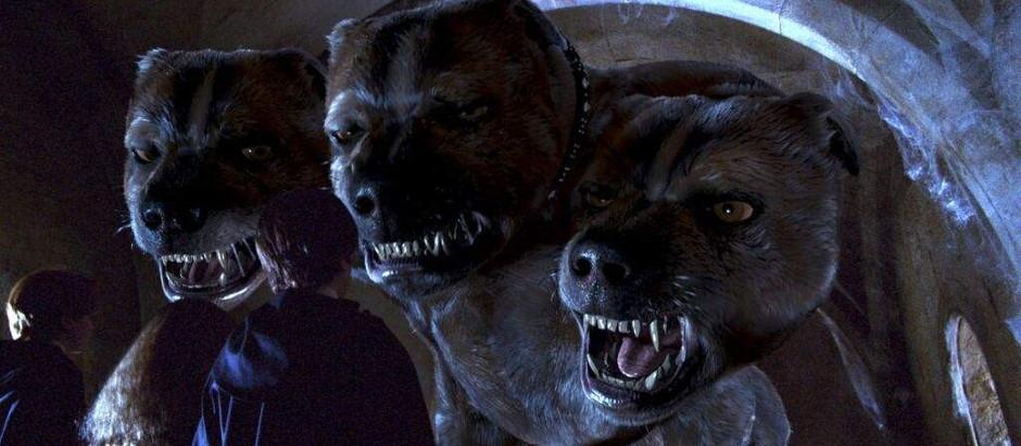 """Esqueça a motivação, """"a inspiração é um cachorro cheio de raiva, um doberman bem aí atrás de você"""""""