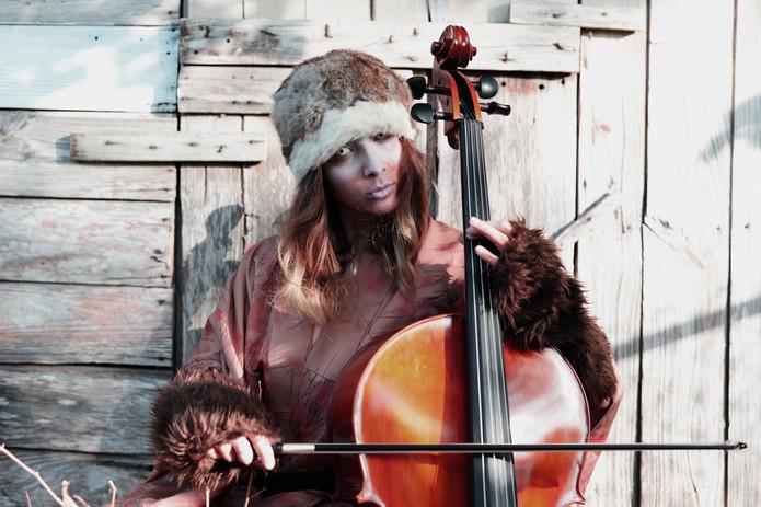 Celliste.jpg