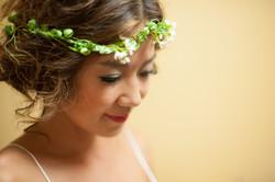 WeddingEMIAKIHAPPY125