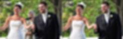 matrimonio_rimozione elementi