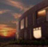 real estate_cambio atmosfera