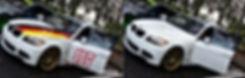 automotive_rimozione elementi