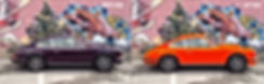 automotive_sostituzione colore