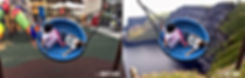 generico_modifica sfondo