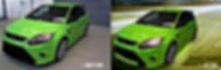 automotive_modifica sfondo