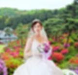 matrimonio_modifica sfondo