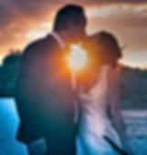 matrimonio_miglioramento immagine